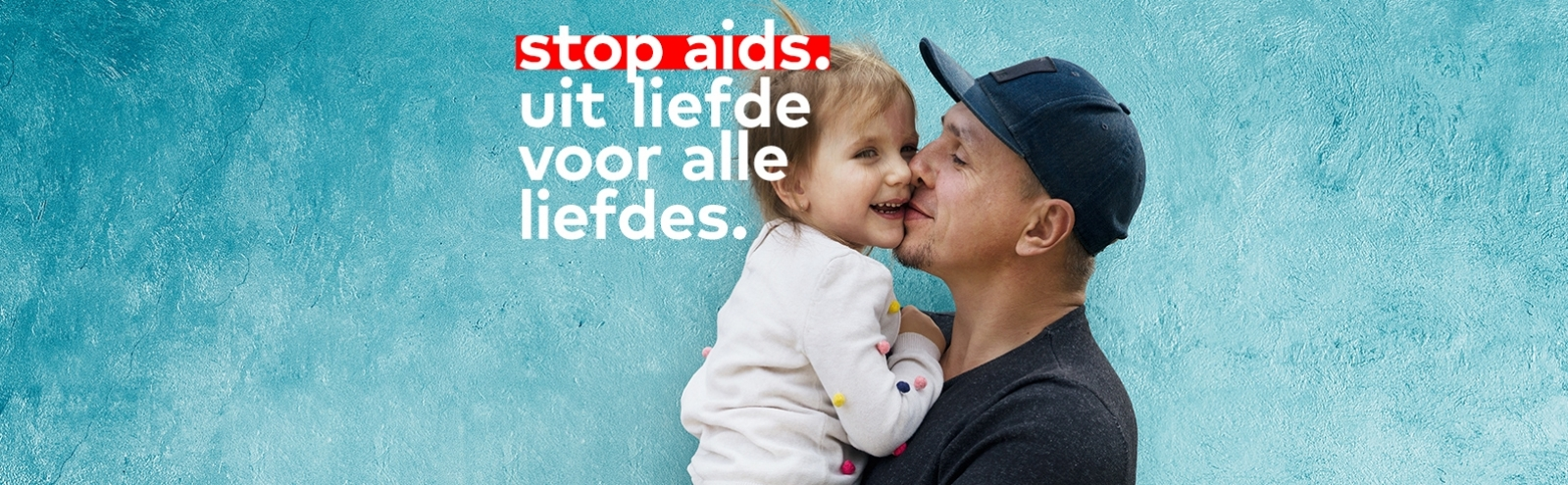 Igor - Sacha - tekst stop aids
